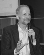 Dr. Jörg Boysen